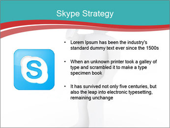 0000079780 PowerPoint Templates - Slide 8