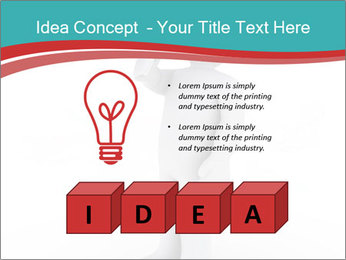 0000079780 PowerPoint Templates - Slide 80