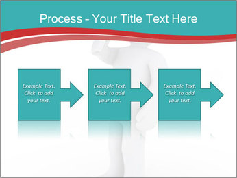 0000079780 PowerPoint Templates - Slide 88