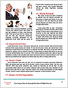 0000079780 Word Template - Page 4