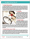 0000079780 Word Templates - Page 8