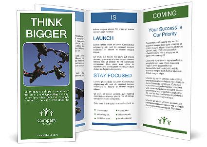 0000079781 Brochure Template