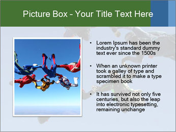 0000079781 PowerPoint Template - Slide 13