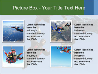 0000079781 PowerPoint Template - Slide 14