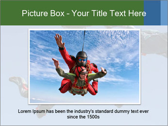 0000079781 PowerPoint Template - Slide 15