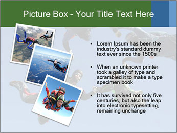 0000079781 PowerPoint Template - Slide 17