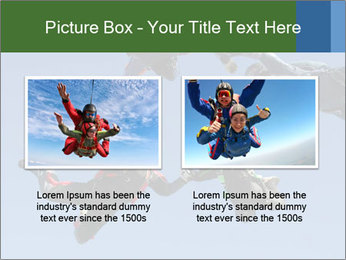0000079781 PowerPoint Template - Slide 18