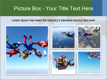 0000079781 PowerPoint Template - Slide 19