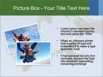 0000079781 PowerPoint Template - Slide 20