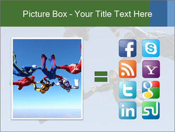 0000079781 PowerPoint Template - Slide 21