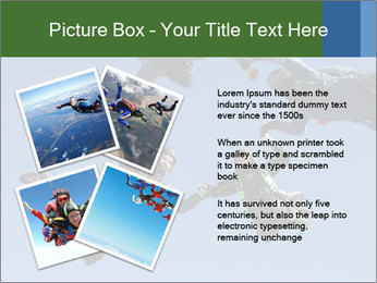 0000079781 PowerPoint Template - Slide 23
