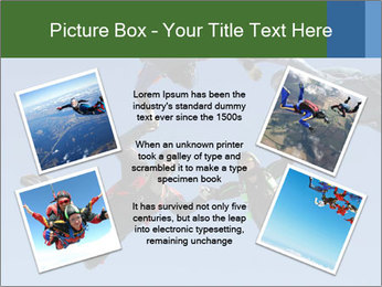 0000079781 PowerPoint Template - Slide 24