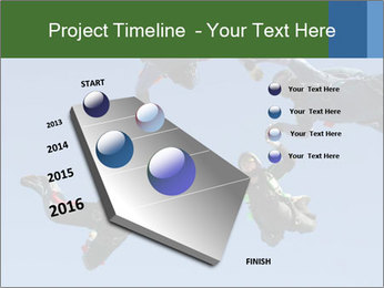 0000079781 PowerPoint Template - Slide 26