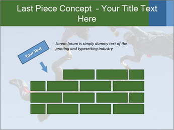 0000079781 PowerPoint Template - Slide 46