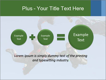 0000079781 PowerPoint Template - Slide 75