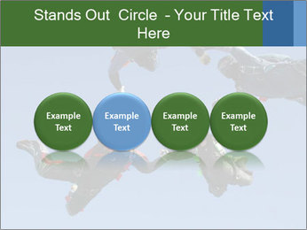 0000079781 PowerPoint Template - Slide 76