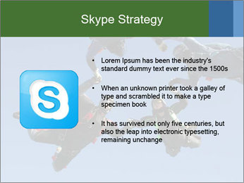 0000079781 PowerPoint Template - Slide 8