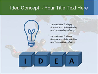 0000079781 PowerPoint Template - Slide 80