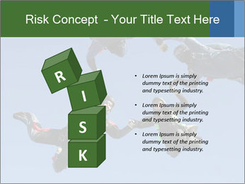 0000079781 PowerPoint Template - Slide 81