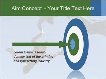 0000079781 PowerPoint Template - Slide 83