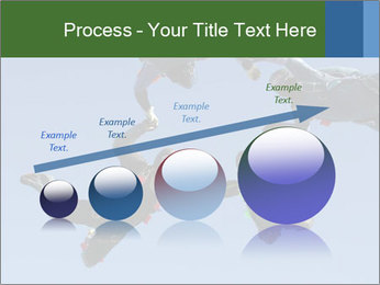 0000079781 PowerPoint Template - Slide 87