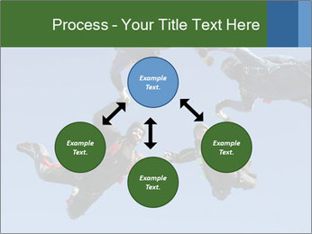 0000079781 PowerPoint Template - Slide 91