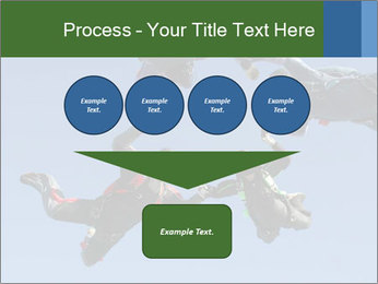 0000079781 PowerPoint Template - Slide 93