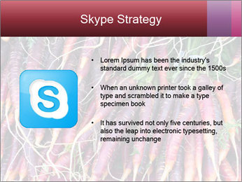 0000079782 PowerPoint Templates - Slide 8