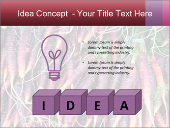 0000079782 PowerPoint Templates - Slide 80