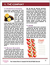 0000079782 Word Templates - Page 3