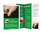 0000079783 Brochure Templates