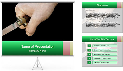 0000079783 PowerPoint Template