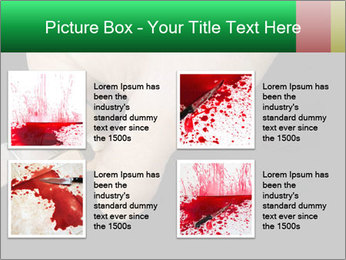 0000079783 PowerPoint Template - Slide 14