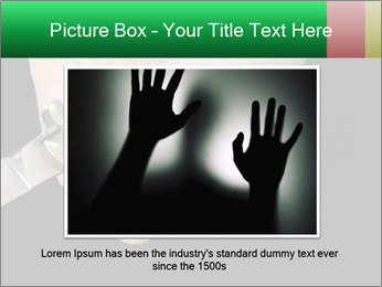 0000079783 PowerPoint Template - Slide 15