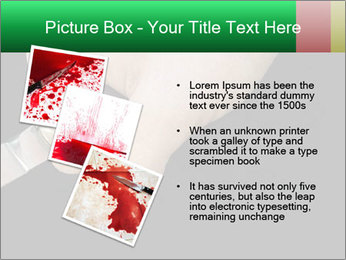 0000079783 PowerPoint Template - Slide 17