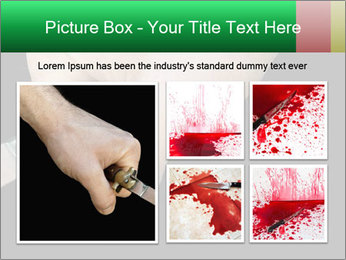 0000079783 PowerPoint Template - Slide 19