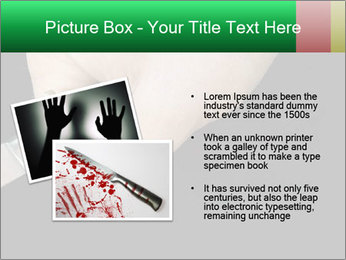 0000079783 PowerPoint Template - Slide 20