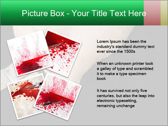 0000079783 PowerPoint Template - Slide 23