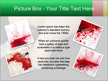 0000079783 PowerPoint Template - Slide 24