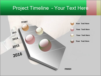 0000079783 PowerPoint Template - Slide 26
