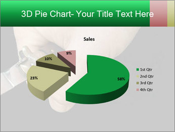 0000079783 PowerPoint Template - Slide 35