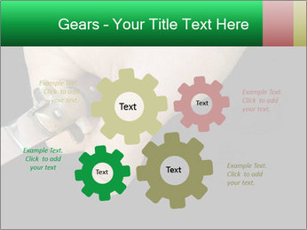 0000079783 PowerPoint Template - Slide 47