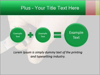 0000079783 PowerPoint Template - Slide 75