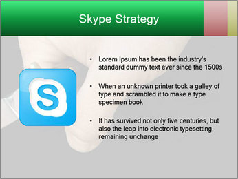 0000079783 PowerPoint Template - Slide 8