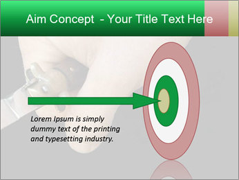 0000079783 PowerPoint Template - Slide 83