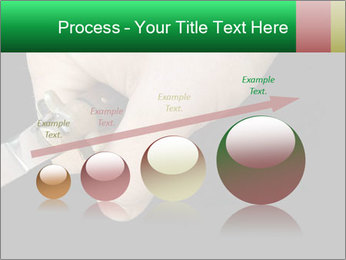 0000079783 PowerPoint Template - Slide 87