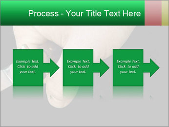 0000079783 PowerPoint Template - Slide 88