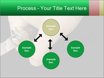 0000079783 PowerPoint Template - Slide 91