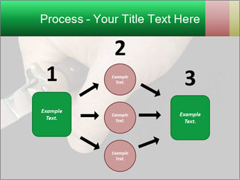 0000079783 PowerPoint Template - Slide 92