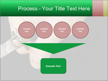 0000079783 PowerPoint Template - Slide 93